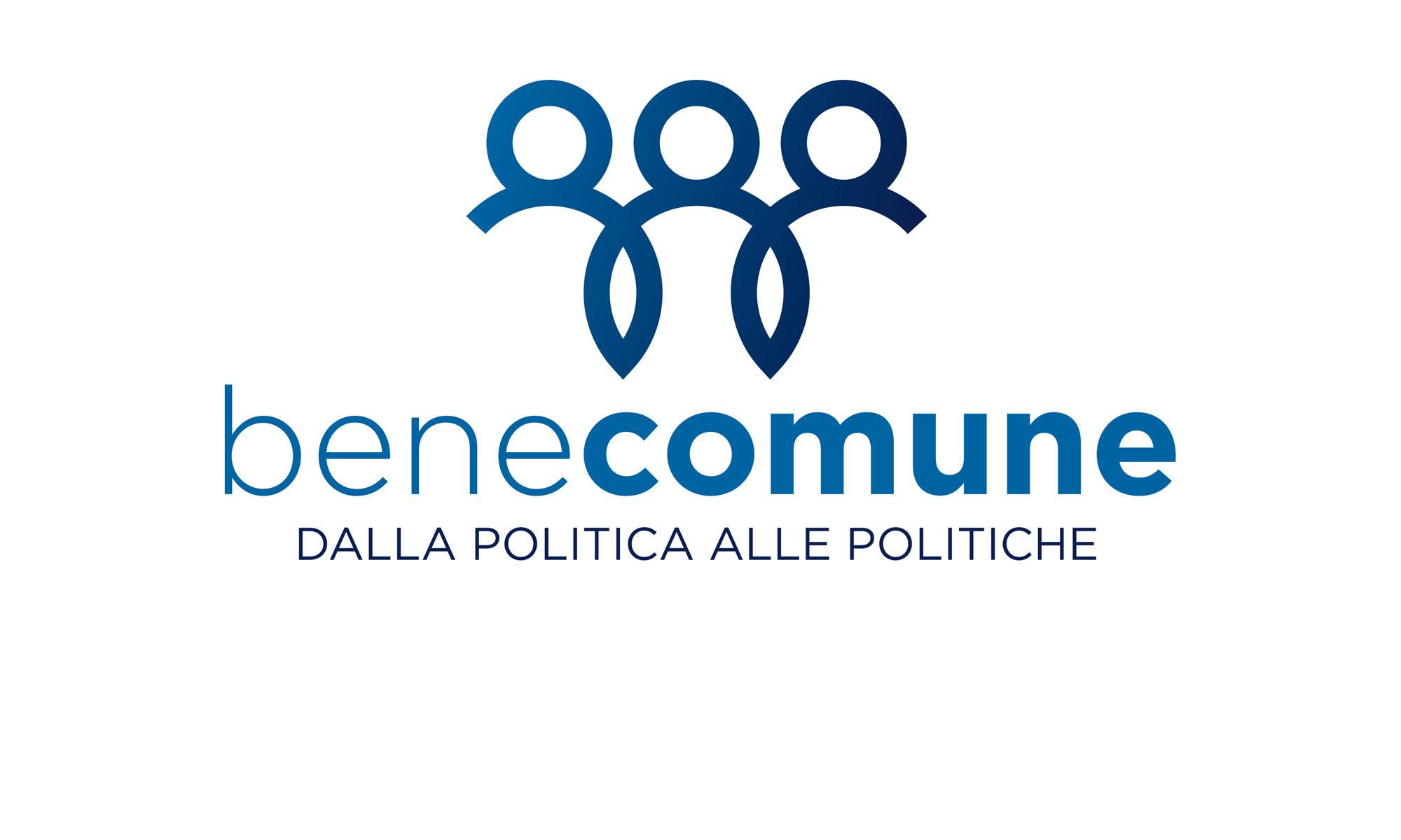 BeneComune